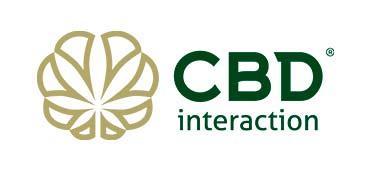 CBD | Semillas Revolucionarias