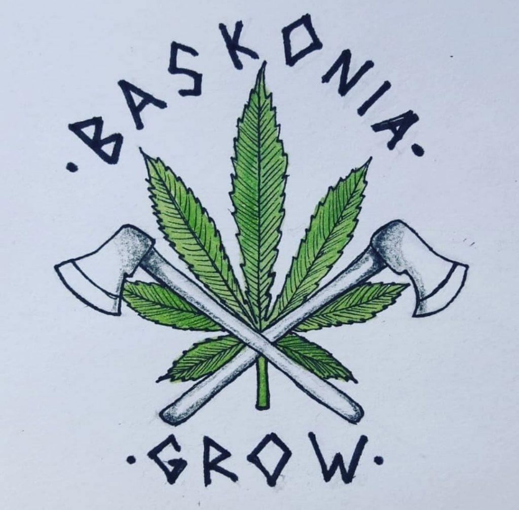 seguimiento cultivo mariahuana baskoniagrow