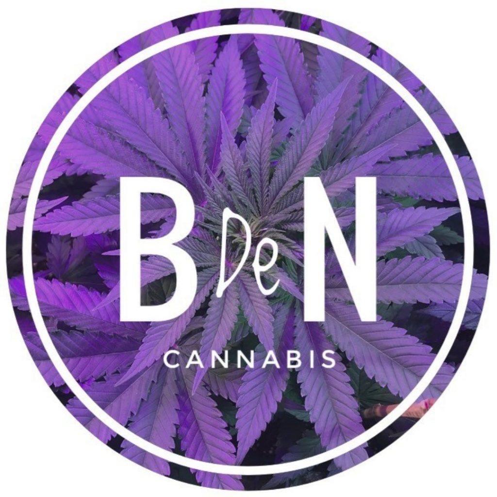 seguimiento cultivo marihuana bicodeneboa